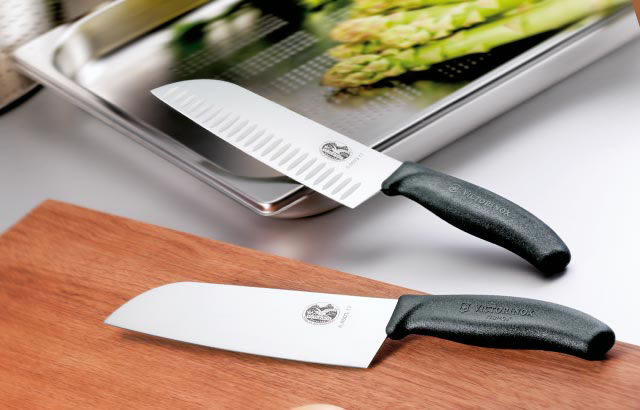 Картинки по запросу кухонные ножи