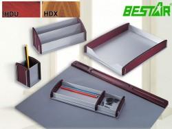 Настольный набор Bestar 5174 HDU