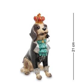 Статуэтка Собака Луи