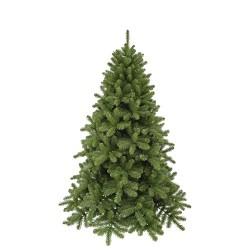 Сосна 2,15 м. Scandia зеленая
