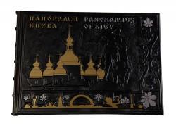 Панорамы Киева