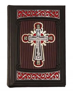 """Библия """"Сваровски"""" (М3)"""