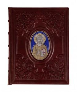 Святое Евангелие (М3)