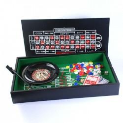 Игровой набор 38-2820