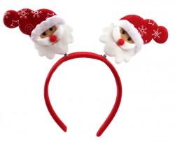 Антенки Дед Мороз