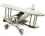 Международный день гражданской авиации (7 декабря)