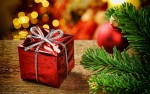 Католическое рождество (25 декабря)