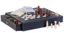 Набор игр Duke 5в1 CHLO5001