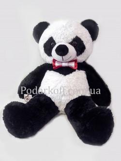 Плюшевая панда 90см