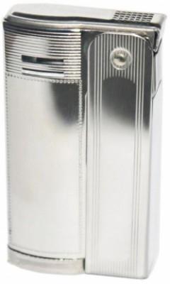 Бензиновая зажигалка IMCO Streamline 6800 Oil nickel shield