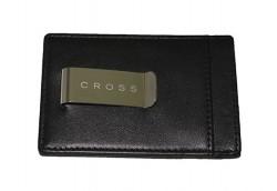 Зажим для денег CROSS Insignia MONEY CLIP