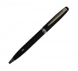 Ручка шариковая Pierre Cardin Leo, черный корпус (PC3412BP)