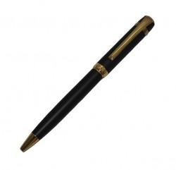 Ручка шариковая Pierre Cardin Dino, черный корпус (PC4904BP-MB)