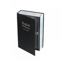 "Сейф-книга ""Dictionary"""