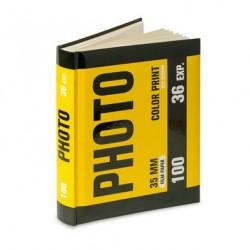 """Фотоальбом """"Photo Film"""" A4"""
