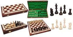 Шахматы JOWISZ