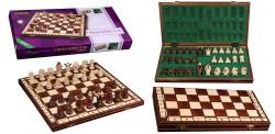 Шахматы Royal-48