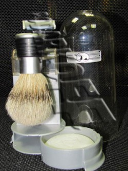 Набор для бритья 1798-29-29