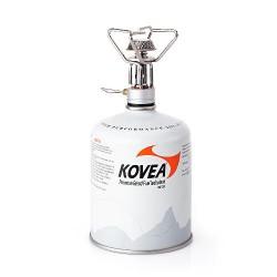 Газовая горелка Kovea Eagle KB-0509