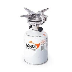 Газовая горелка Kovea Hiker KB-0408