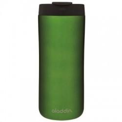 Термочашка Aladdin Stainless Steel Vacuum Mug 0.35 л Зеленая