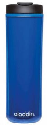 Термочашка Aladdin Insulated 0.47 л Синяя