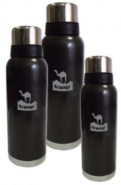 Термос Tramp TRC-030
