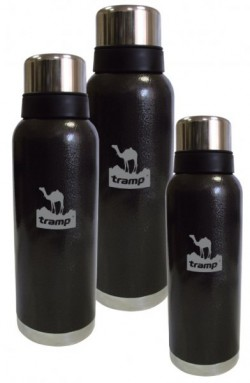 Термос Tramp TRC-031