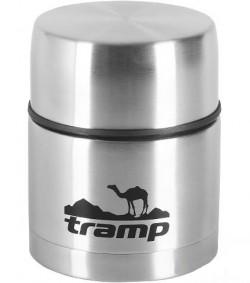 Термос Tramp Термос с широким горлом 0.5 л