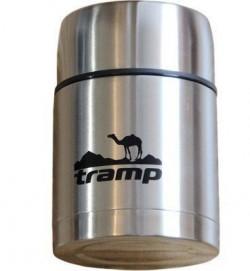 Термос Tramp Термос с широким горлом 0.7 л