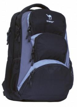 Городской рюкзак Tramp Trusty