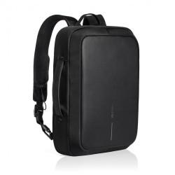 Рюкзак Bobby Bizz против кражи, черный