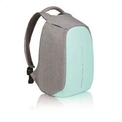 Рюкзак Bobby Compact, голубой