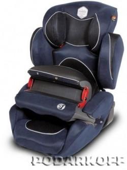 Автокресло Comfort PRO 41440CP E33