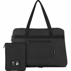 Сумочка Victorinox Travel Accessories 4.0 Packable Day Bag Black