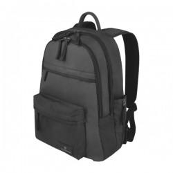 Рюкзак Victorinox ALTMONT 3.0/Black
