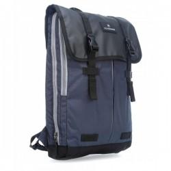 Рюкзак Victorinox ALTMONT 3.0/Blue
