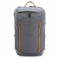 Рюкзак Victorinox Travel ALTMONT Active/Grey