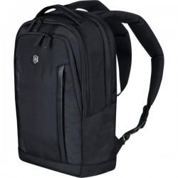"""Рюкзак Compact Laptop с отдел. д/ноутбука 15"""""""