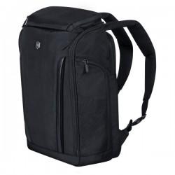 Рюкзак Victorinox Travel ALTMONT Professional/Black (22 л)
