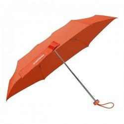 Зонт Wenger W1210RO