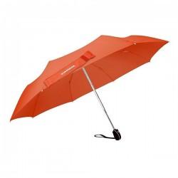 Зонт Wenger W1215RO
