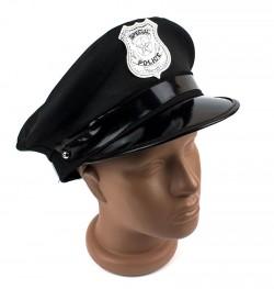Кепка Police