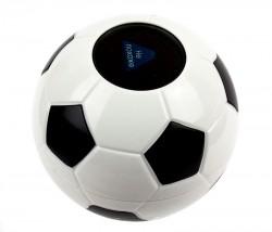 Шар предсказатель Футбольный мяч