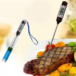 Пищевой Термометр
