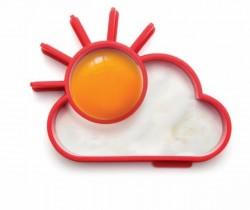 Форма для жарки яиц Облако