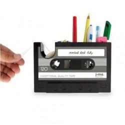 Подставка для канцелярии кассета