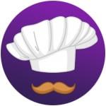 Подарки повару / кулинару