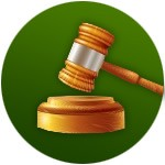 Подарки юристу / адвокату