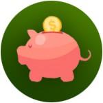 Подарки банкиру / финансисту
